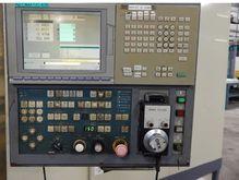 """OKK MCV-860 80""""X 2578"""