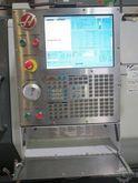 "HAAS ST-20SS 8""CHK 2595"