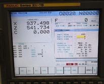 "HANKOOK-VTC-85R 24""CHK 2597"