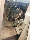 """OKUMA CAPTAIN-L370MW 10""""/8""""CHK"""