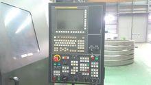"DOOSAN-PUMA-600 40""SWING 2622"