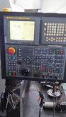 "DOOSAN-PUMA-700L 24""CHK 2642"