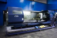 "HWACHEON MEGA-95 38/48""SWING 26"