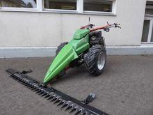 Used Rapid Euro 4-20