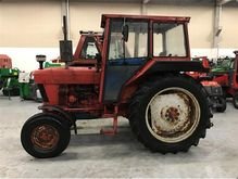 Used Ford 4610 in Ra