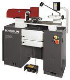 SCHAUBLIN 102N-CF-W20 CAST-IRON