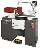 SCHAUBLIN 102Mi-CF W25 CASE IRO