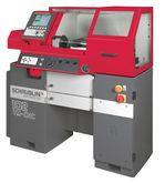 SCHAUBLIN 102TM-CNC W20