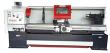 PINACHO SC 200-42X750 MM