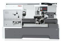 PINACHO SC 250-58X1500 MM