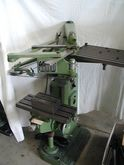 Used KUHLMANN GM I/1
