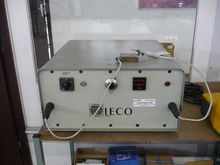 Used IECO 13-08 in B