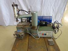 SCHMID SP-710