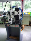 Used EWAG WS-11-SP i