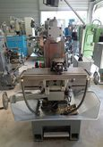 Used SCHAUBLIN 13 in
