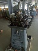 Used SAFAG 11118 2A