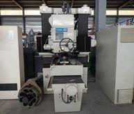 HAUSER-SIP S-40 CNC