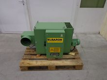 ELBARON EBRC 1201