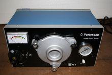 PORTESCAP ATM FK1