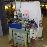 Used TORNOS M-7 in B