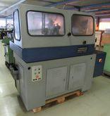 TORNOS NA-12