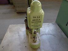 SCHAAD SK-54