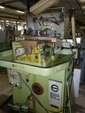 "TURNING MACHINE ""EBOSA"""