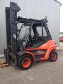 Used 2010 Linde H 70