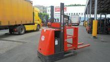 Used 2000 Linde V 10