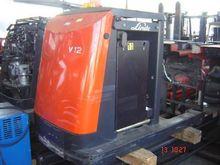 Used 2011 Linde V 12