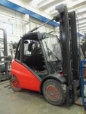 Used 2004 Linde H 45