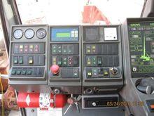 Used 2001 Grove GMK6
