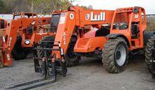 Used 2006 Lull 944E-