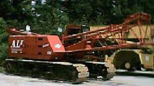 Used 2000 Manitowoc