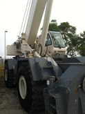 Used 2007 Terex RT78