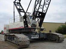Used 2006 Terex HC 1