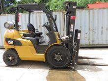 Used 2013 CAT PD8000