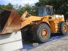 Used HYUNDAI HL770 i