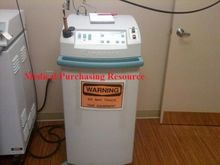 Cynosure Lpir Laser Alexandrite