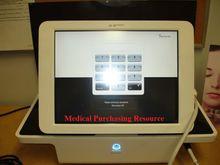 Syneron Ematrix Laser Radio Fre