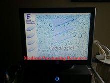 Edge Systems Hydrofacial Microd