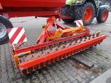 2003 Fischer KR 3022