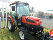 Used 2011 Fendt EX50