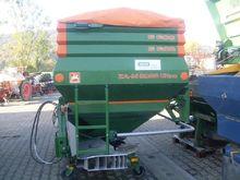 Used 2012 Bednar ZA-