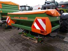 Used 2014 Cramer ZA-