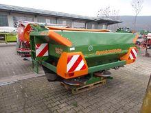 2010 Amazone ZA-M 1501 Profis