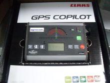 Used 2009 S2 in Copp