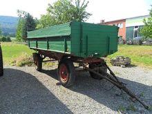 Harbeck 130 DK