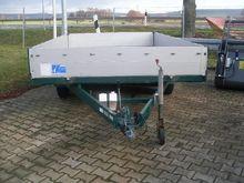 1999 Sonstige Harbeck
