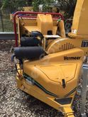 2011 Vermeer BC600XL Brush Chip